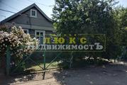 Продам дом из ракушечника Царское село