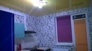 Однокомнатная квартира в кирпичном доме