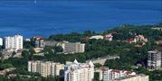 Продам земельный участок в центре Одессы под жилой дом 23 сотки
