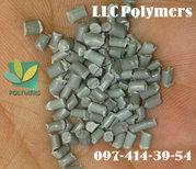Продажа полимеров,  полиэтилен для трубы,  полистирол,  полипропилен ПП-а