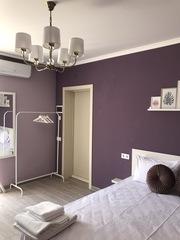 Продам бизнес - новая мини гостиница в Одессе 17 номеров 450 м кв,  цен