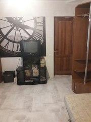 Продам квартиру на Заболотного-Днепродорога