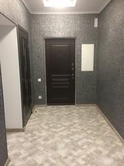 Продам квартиру с евроремонтом в ЖК Якоря