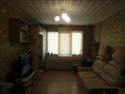 Продам квартиру с ремонтом на Высоцкого