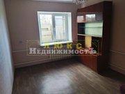 Продам отличный дом 82м2 в г. Овидиополь