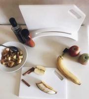 Кухонные разделочные доски из Акрилового камня