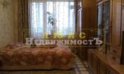 Продам однокомнатную квартиру ул. Балковская