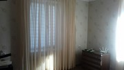 Сдам 2-х комнатную квартиру в новом доме Грушевского/Плиева