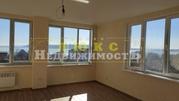Продам дом с евроремонтом,  панорамный вид на Хаджибеевский Лиман!