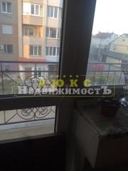 Продам однокомнатную квартиру ул. Институтская / Червоный хутор