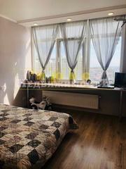Продам квартиру в ЖК 46 Жемчужина / Таирова