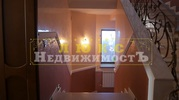 Продам дом из красного кирпича Дача Ковалевского / Ак. Вильямса