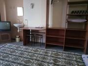Аренда Комната в частном доме Приморской зоны Фонтана. Предложение от владельца