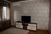 Квартира на Сахарова. Ремонт