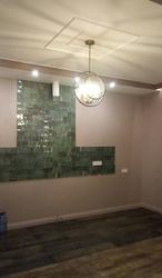 Качественный ремонт Вашей квартиры, все виды работ под ключ.Киев.Бригада.