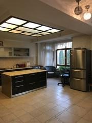 Продам Одесса 7 Фонтана дом 577 м,  8 комн 10 соток рядом море Аркадия