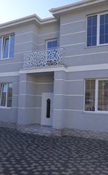 Продам Одесса 9 ст Фонтана дом 170 м 5 комн,  3 сотки,  ремонт,  мебель