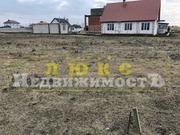 Продам участок 7 соток  Санжейка,  Леонидово