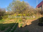Продам участок 9 соток с небольшим домом  р-н Черноморка