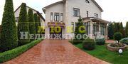 Продам элитный двухэтажный дом Совиньон 1