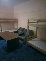 Комната в коммуне - центр Одессы. Длительная аренда