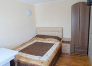 Комфортные комнаты у моря от 500 грн в сутки,  Каролино-Бугаз