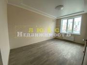 Продам двухкомнатную квартиру с ремонтом ЖК Акварель 1 / Вильямса