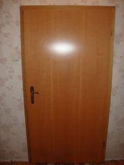 Продам дверное немецкое полотно