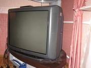 Продам телевизор  Сони