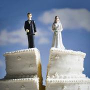 Развод,  алименты,  раздел имущества. Юридические консультации адвоката.