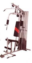 Силовой тренажер JS-1503-1