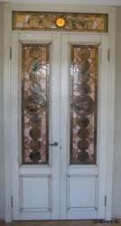 Двери межкомнатные от Аспект-К.