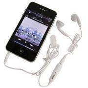 Мобильный телефон 3G Air-phone