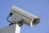 Сигнализация GSM,  видеонаблюдение,  контроль доступа,  видеодомофоны
