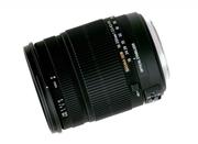 Продам объектив SIGMA 18-250 f3, 5-6, 3 DC OS for Nikon.