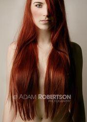 Наращивание волос ODESSA