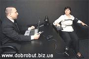Проверки на детекторе лжи - полиграфе в Одессе
