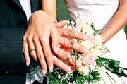 Свадьбы,  банкеты,  торжества организуем на Ура!