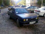 Продам автомобиль BMW 324 СОСТОЯНИЕ ОТЛИЧНОЕ.