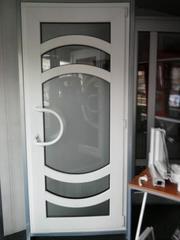 Компания Ko&Ko металлопластиковые ,  алюминиевые окна