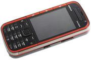 Продам Nokia 5730 XpressMusic