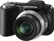Olympus SP-600 UltraZoom Срочно!