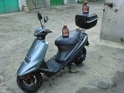 Продам Скутер Suzuki Address- V 100