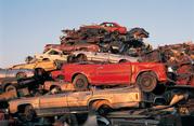 735-33-25.  Демонтаж,  резка,  вывоз металлолома и цветных металлов.