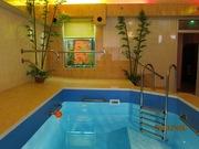 Сауна (баня) в одессе