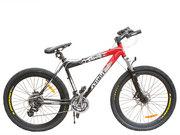 Продажа и аренда горных, шоссейных велосипедов.