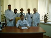 Черноморский Медицинский Центр предлагает следующие услуги:- комплексное