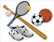 Всё для спорта и отдыха  - магазин «SPORTMAG»