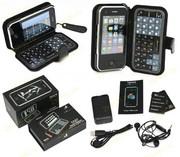Мобильный телефон 3G DAPENG T2000